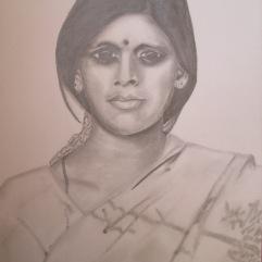 Portrait for Prabhavathi Builders, Bangalore