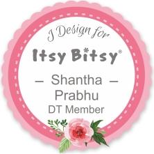Shantha Prabhu Blog