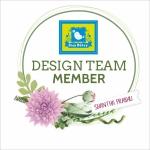 DT MEMBERS Badges July 2019 09